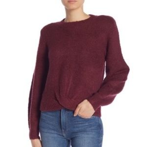 Joie sweater NWT